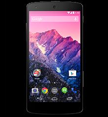 LG G6 blacklist imei repair - Samsung remote Imei Repair - GTA
