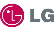 LG IMEI Repairs