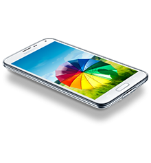 Galaxy S5 blacklist bad imei repair