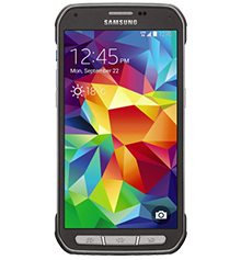 Galaxy S5 Active blacklisted bad imei repair