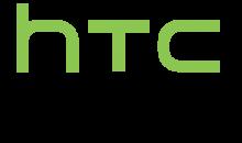 HTC IMEI Repairs