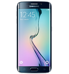 Samsung Galaxy S6 Edge Imei repair SM-G925F