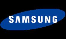 Samsung Blacklist IMEI Repairs