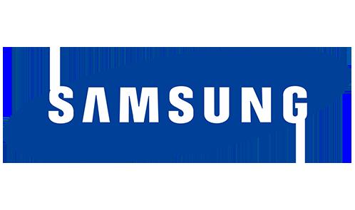 Samsung IMEI Repairs