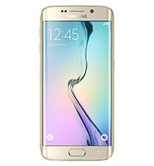 Galaxy S6 Edge plus blacklisted bad imei repair