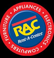 Rent-A-Center device unlock