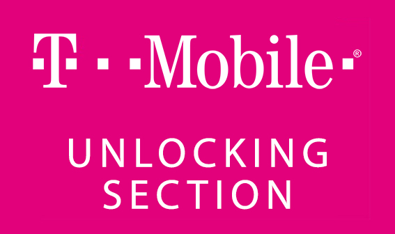 Samsung Unlocks