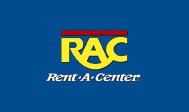Rent A Center Locks