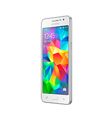 Galaxy Grand Prime blacklist bad imei repair