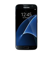 Samsung Galaxy S7 Unlock
