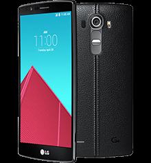 BLACKLISTED BLOCKED ESN IMEI REPAIR FOR: LG G4