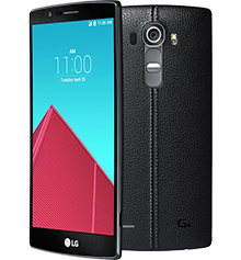 BLACKLISTED BLOCKED ESN IMEI REPAIR FOR: LG G4