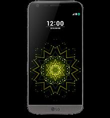BLACKLISTED BLOCKED ESN IMEI REPAIR LG G5