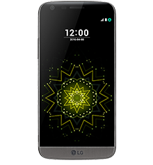 BLACKLISTED BLOCKED ESN IMEI REPAIR LG G5
