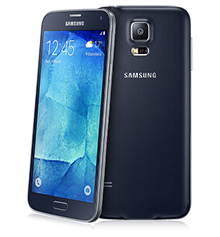 Galaxy S5 Neo blacklisted bad imei repair