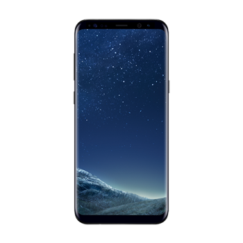 Galaxy S8 plus blacklisted bad imei repair