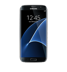 Galaxy S7 Edge blacklisted bad imei repair