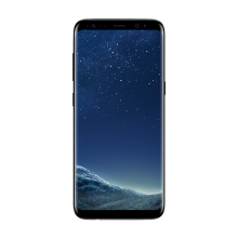 Galaxy S8 blacklisted bad imei repair