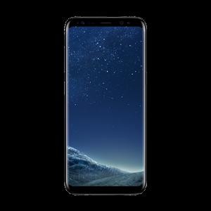 Galaxy S8 blacklisted bad imei repair