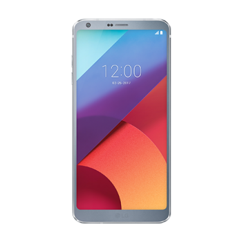 LG G6 bad esn blacklist imei repair