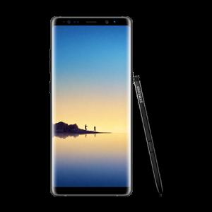 Samsung Galaxy Unlock Canadian models
