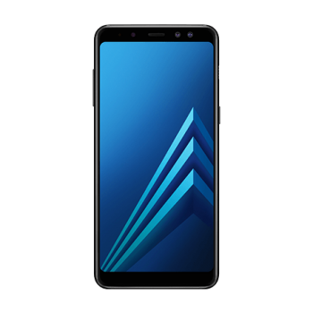 Galaxy A8 2018 blacklisted bad imei repair