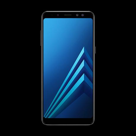 Galaxy A8 blacklist bad imei repair