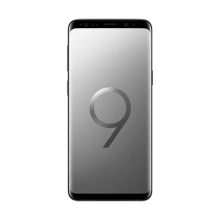 Galaxy S9 S9 plus bad blacklist imei repair