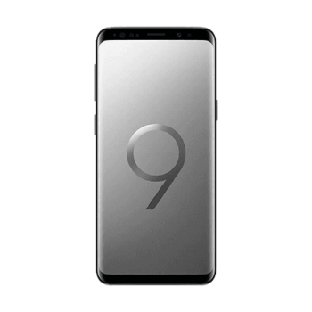 S9 S9 plus bad blacklist remote imei repair
