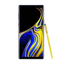 Samsung Galaxy Note 9 Blacklisted IMEI Repair