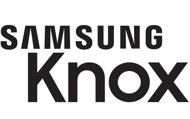 Galaxy mdm knox removal