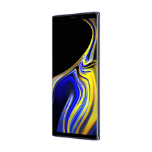 Remote Sprint Note9 Unlock