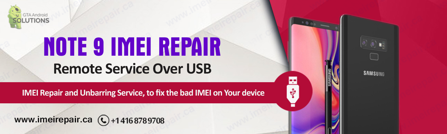 Home Page - Samsung remote Imei Repair - GTA ANDOIRD SOLUTIONS