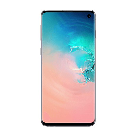 Samsung Remote Sprint S10 Unlock