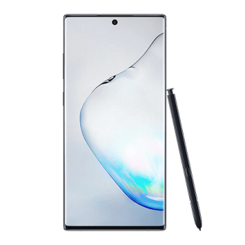 Note10 Blacklist bad IMEI